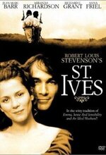 St. Ives (All for Love) (1998)