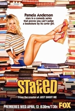 Stacked (2005 - 2006)