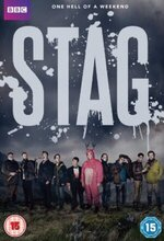 Stag (2016)