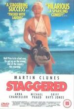 Staggered (1994)