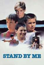Benimle Kal (Stand by Me) (1986)