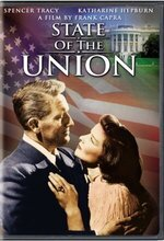 Aday (State of the Union) (1948)