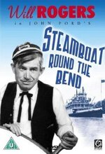 Steamboat Round the Bend (1935)
