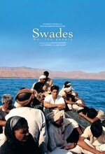 Swades: We, the People (Swades) (2004)