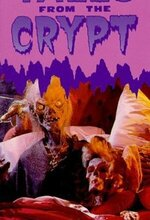Tales from the Crypt (1989 - 1996)