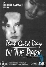 That Cold Day in the Park (1969)