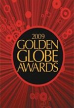 The 66th Annual Golden Globe Awards (2009)