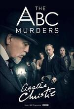 The ABC Murders (2018 - )
