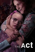 The Act (2019 - )