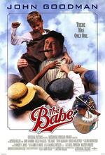 The Babe (1992)