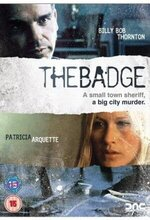 The Badge (2002)