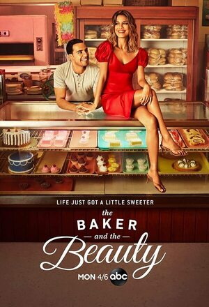 The Baker and the Beauty (2020 - )
