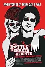 The Battle of Shaker Heights (2003)