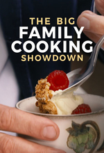 The Big Family Cooking Showdown (2017 - )