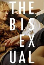 The Bisexual (2018 - )
