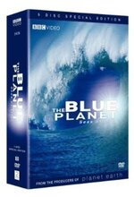 The Blue Planet (2001 - 2002)