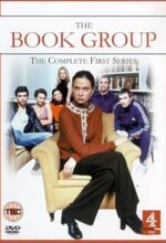 The Book Group (2002 - 2003)