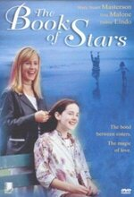 The Book of Stars (1999)