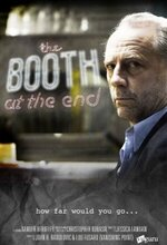 The Booth at the End (2011 - 2012)