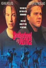 The Brotherhood of Justice (1986)