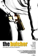 The Butcher (2009)
