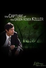 The Capture of the Green River Killer (2008)