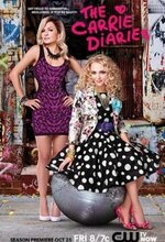 The Carrie Diaries (2013 - 2014)