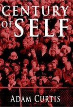 The Century of the Self (2002)