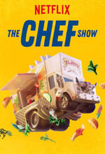 The Chef Show (2019 - )