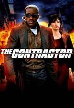The Contractor (The Shooter) (2007)