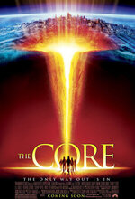 Kor (The Core) (2003)
