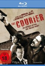 Kurye (The Courier) (2012)