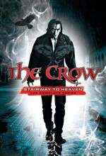 The Crow: Stairway to Heaven (1998 - 1999)