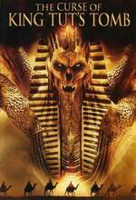 The Curse of King Tut's Tomb (2006)
