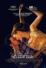 Askin Halleri (The Disappearance of Eleanor Rigby: Them) (2014)