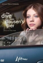 The Dive from Clausen's Pier (2005)