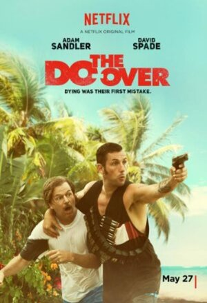 The Do-Over (2016)
