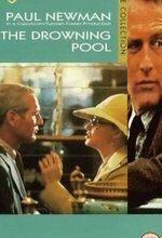 The Drowning Pool (1975)