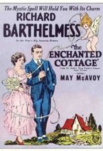 The Enchanted Cottage (1924)