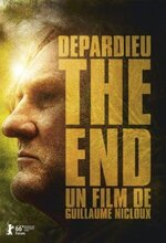 Son (The End) (2016)
