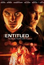 The Entitled (2011)
