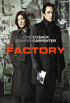 Fabrika (The Factory) (2012)