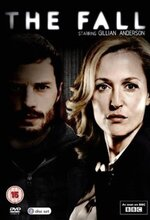 The Fall (2013 - 2016)
