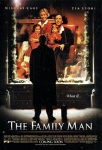 Aile babasi (The Family Man) (2000)