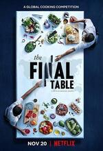 The Final Table (2018 - )