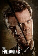 The Following (2013 - 2015)