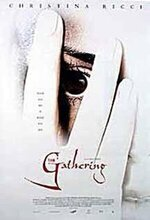 The Gathering (2002)