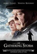 The Gathering Storm (2002)