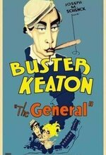 General (The General) (1926)