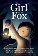 The Girl and the Fox (2011)